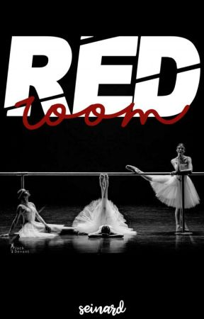 RED ROOM | 99-00L by seinard