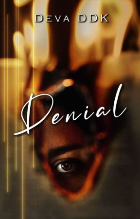 DENIAL ✔ by DevaDDK