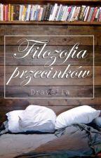 Filozofia Przecinków by PanPrzecinek