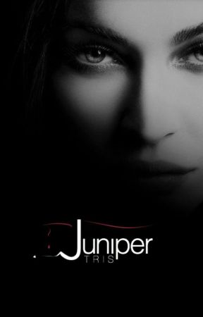 JUNIPER ▹ TVD / TO by ambroses