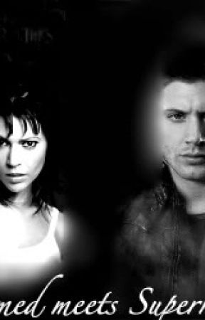 Charmed/Supernatural Crossover - Chapter 1: - Wattpad