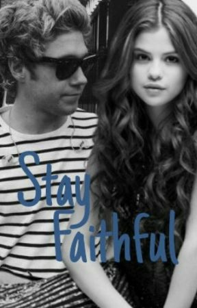 Stay faithful by LunaDirectioner13