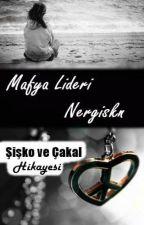 MAFYA LİDERİ by Nergizknn