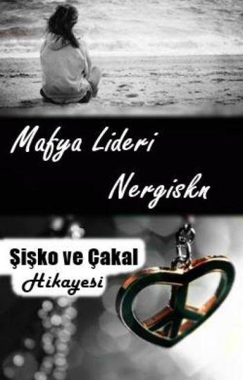 MAFYA LİDERİ