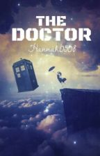 The Doctor (Doctor Who-FF) by Hannah0508