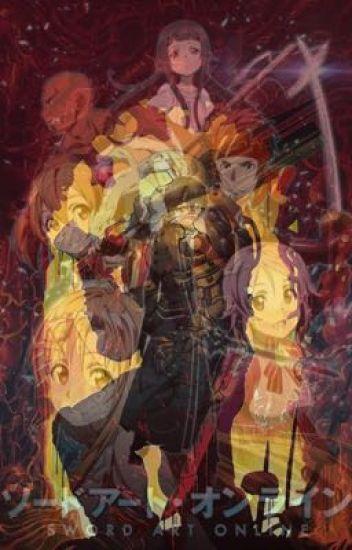 Doom Art Online Hell Mode Sword Art Online X Doom Enteral