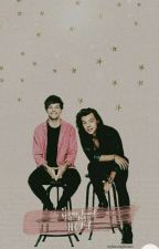 A Feeling So Colourful  by larrie_socrates