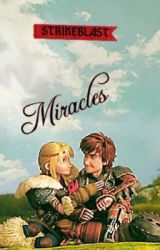 Miracles by AndyBull