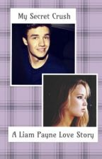 My Secret Crush (A Liam Payne Fanfic) by lovepeacemusic4