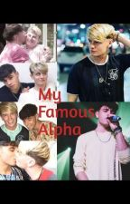 My Famous Alpha ABO by Jewel2505
