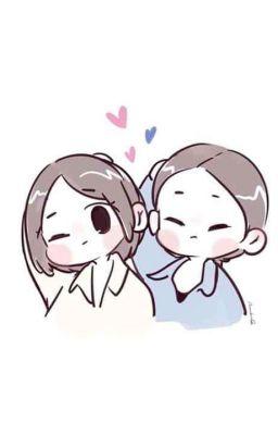 Đọc truyện TRẢI LÒNG CÙNG SON SEUNGHYUN !!!
