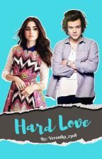 Hard Love (One Direction) √ by Veronika_2308