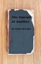 The Journal of Another by NewCard