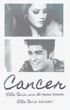 Cáncer | Zayn Malik | by Littleme22
