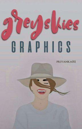 GreySkies Graphics by midnightskies-