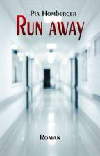 Run away by PiaH88