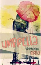 Umbrella [Official] - Completed by ayreezh