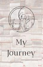 my journey by 69snowwhite1