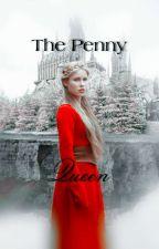 The Penny Queen  H. Granger by Drvnk_Queen