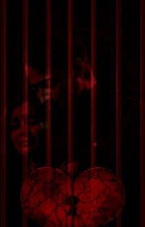 Prisoner Of Love (MISHBIR) by QuerenciaHaven