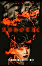 ★APHOTIC★ (JIKOOK) [COMPLETED] by _Stranger_X_