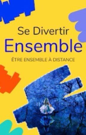 Se Divertir Ensemble by FRFantasy