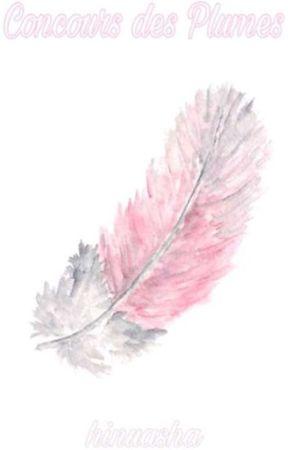 concours des plumes 2020 (Fermée) by hinuasha