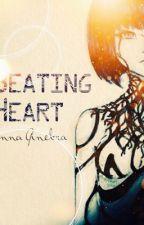 Beating Heart by AnnaGinebra