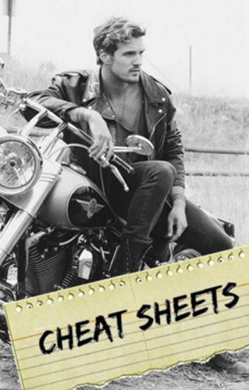 Cheat Sheets