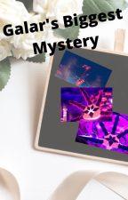 Galar's Biggest Mystery by lesbian_goblin