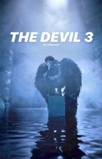 The Devil 3    BTS TAEHYUNG / JUNGKOOK by ftguvuh