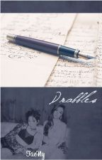 Drabbles (Taeny) by 3981stories