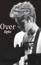 Over Light 2 [Luke Hemmings] #Wattys2016 by AlessiaHP
