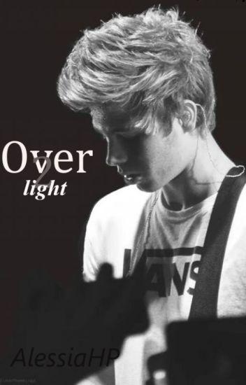 Over Light 2 [Luke Hemmings]