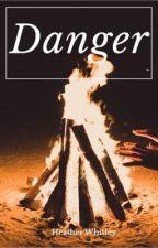 Danger by heatherrmarie