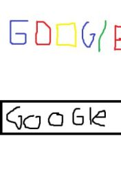 GOOGLE NOOBS!!!! by normalready