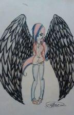 A Prime's Daughter by Naila_Jimenez_71