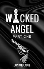 Bad Guy[On Going] by TatasHart