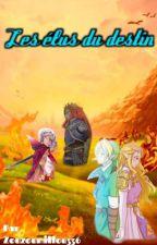 un retour au clair- Zelda OOT by Zouzoumillou336