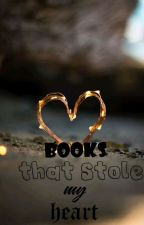 Books That Stole My Heart by riya_kedia29