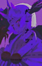 BTS NEWS. by TiaraWilen143