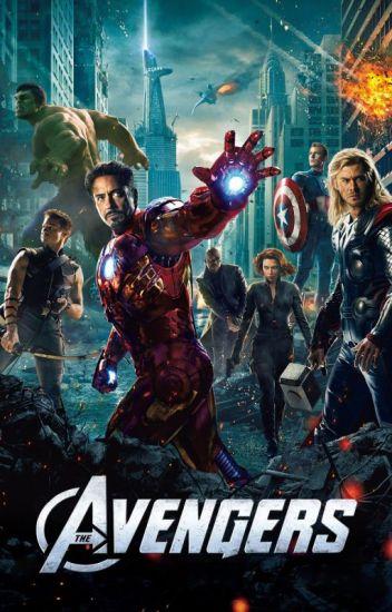 Tony Stark Daughter (Avengers Fanfiction) - hikari46 - Wattpad