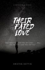 Their Fated Love by Kikidottin