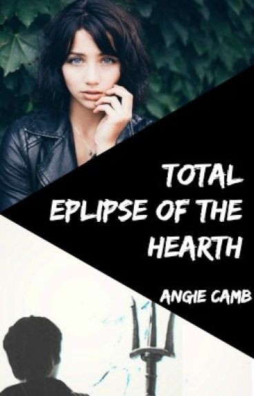 Total Eclipse Of The Hearth