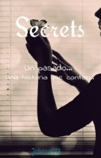 Secrets (Secretos) by Johana018