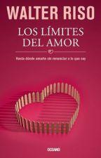 Los Limites Del Amor by CinthiaRubio_