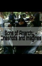 Sons of Anarchy - Oneshots and Imagines [Requests Open] by TammyWWE_SOA