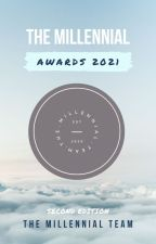 The Millennial Awards by themillennialawards