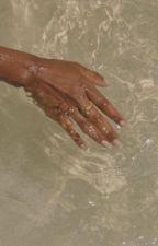 ZEYNAB:Une Vie Remplie De Problème  by LaBoss29