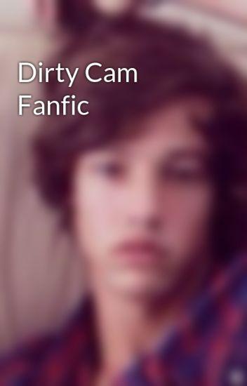 Cam to cam Dirty